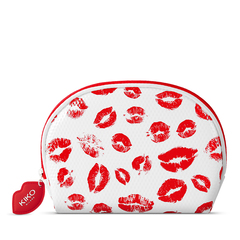 Lip Me Lots Pochette