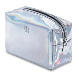 Holo Beauty Case