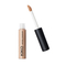 Liquid Concealer with a natural and radiant effect - Natural Concealer - KIKO MILANO
