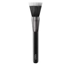 Face 04 Stipling Foundation Brush