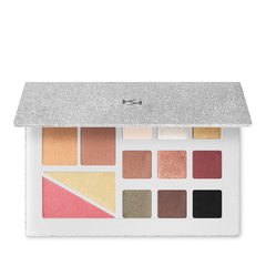 ARCTIC HOLIDAY All-In-One Palette