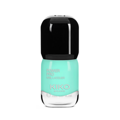 Power Pro Nail Lacquer 62