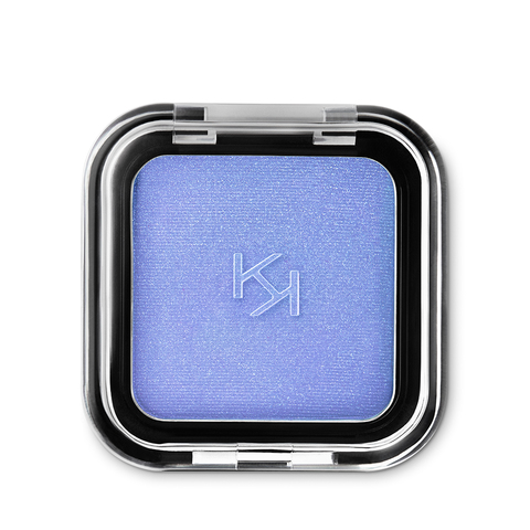 Smart Colour Eyeshadow 22