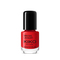 Travel-size nail polish - Mini Nail Lacquer - KIKO MILANO