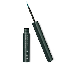Super Colour Eyeliner - 104