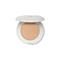 <p>Compact face highlighter </p> - KONSCIOUS VEGAN HIGHLIGHTER - KIKO MILANO