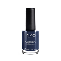 Quick Dry Nail Lacquer 839