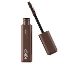 Smart Colour Mascara - 04