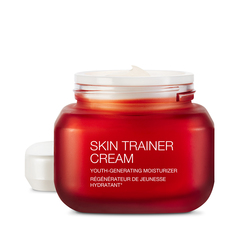 A serum for youthful-looking, revitalized skin at any age - Skin Trainer - KIKO MILANO