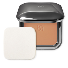 Skin Tone Wet And Dry Powder Foundation 16