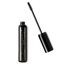 HYPER COSMIC ULTRA TECH+VOLUME AND DEFINITION MASCARA