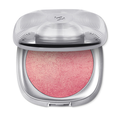 ARCTIC HOLIDAY Baked Blush
