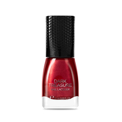 DARK TREASURE NAIL LACQUER 01