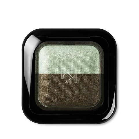 Bright Duo Baked Eyeshadow 04