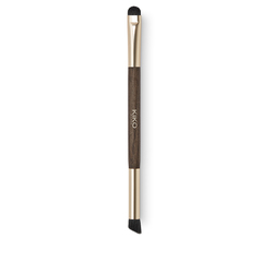 GREEN ME Double Eye Brush