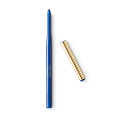 Water-resistant eye and lip liner - Free Soul Lipliner - KIKO MILANO