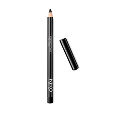 High-definition and full shade automatic pencil for the inner and outer eye, formula tested to last up to 8 hours*. - Jelly Jungle Eye Pencil - KIKO MILANO