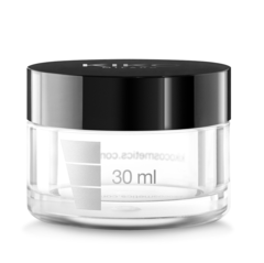 30 ml Travel Jar