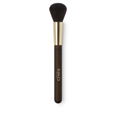 GREEN ME Blush Brush