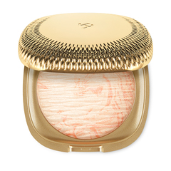 Gold Waves Highlighter 01