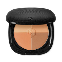 DARK TREASURE ALL IN ONE BRONZER 02