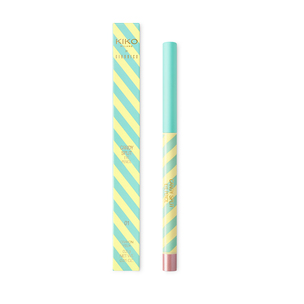 Candy Split Eye Pencil