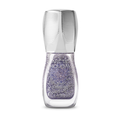ARCTIC HOLIDAY Nail Lacquer