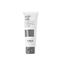 <p>Purifying matte-finish face mask with charcoal and black clay </p> - BLACK CLAY MASK - KIKO MILANO