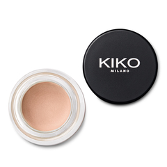 Lápis iluminante duo para o contorno de olhos - Perfect Eyes Duo Highlighter Pencil - KIKO MILANO