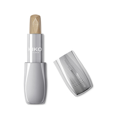 ARCTIC HOLIDAY Metal Lipstick 01