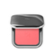 <p>Colorete en polvo con resultado modulable de larga duración  </p> - Unlimited Blush - KIKO MILANO