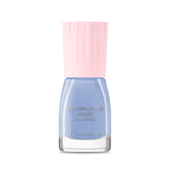 WATERFLOWER MAGIC NAIL LACQUER 01