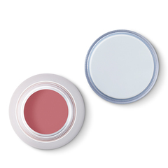 Less Is Better Cream Blush