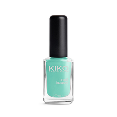 Nail Lacquer 389