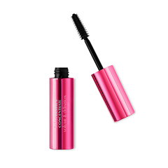 Rotulador de pestañas y cejas con efecto tatuaje modulable de larga duración - Jelly Jungle Waterproof Mascara - KIKO MILANO
