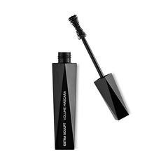 "Máscara ""Top coat"" intensificadora de volume e definição - Volume & Definition Top Coat Mascara - KIKO MILANO"
