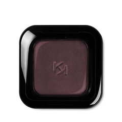 High Pigment Wet And Dry Eyeshadow 11
