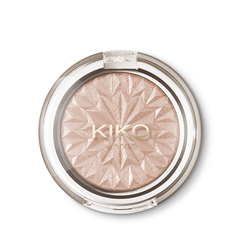 SPARKLING HOLIDAY METALLIC HIGHLIGHTER 01