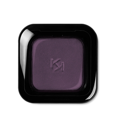 High Pigment Wet And Dry Eyeshadow 13