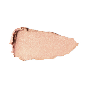 Cream Crush Lasting Colour Eyeshadow