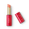 <p>Long-lasting, no-transfer, ultra-matte lipstick </p> - RAY OF LOVE LONG LASTING LIP STYLO - KIKO MILANO
