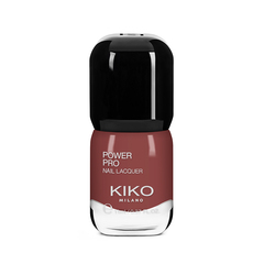 Power Pro Nail Lacquer 89
