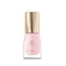 <p>Smalto profumato all'amaretto</p> - MOOD BOOST NAIL LACQUER   - KIKO MILANO