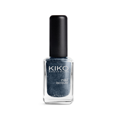 Nail Lacquer 517