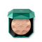 <p>Baked matte-finish compact powder</p> - HOLIDAY GEMS  PRECIOUS MATTE POWDER - KIKO MILANO