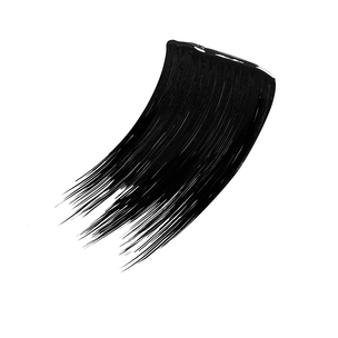 Unmeasurable Length Fibers Extension Effect Mascara