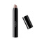 <p>Metallic-finish two-tone stick eyeshadow</p> - CHUBBY EYESHADOW - KIKO MILANO