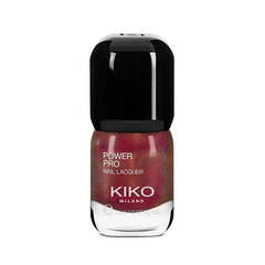 Power Pro Nail Lacquer 90