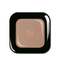 <p>Extreme metallic-finish eyeshadow</p> - NEW MAGNETIC IMPACT - KIKO MILANO