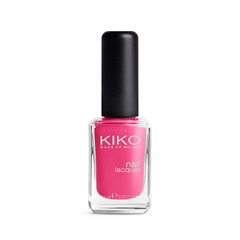 Nail Lacquer 503